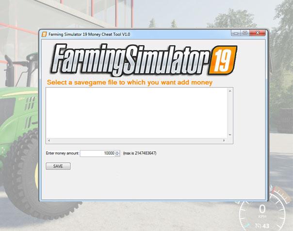 comment avoir de largent gratuit sur farming simulator 2021