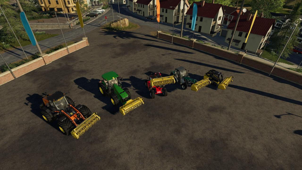 Telecharger shader model 3.0 gratuit pour farming simulator 2019 Telecharger farming simulator 2019 - Meilleures réponses Telecharger farming simulator 19 android - Meilleures réponses