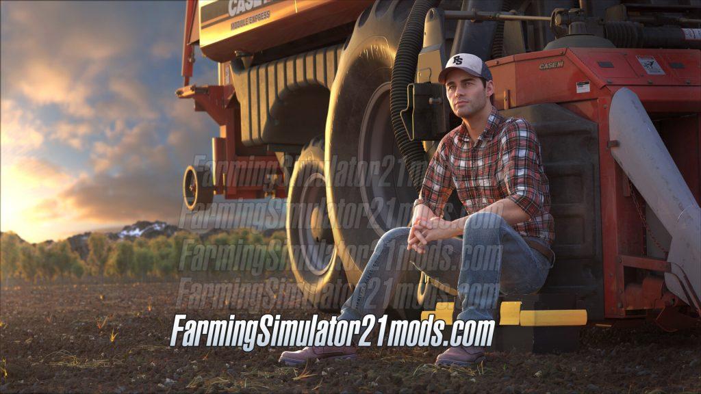 Farming SImulator 21 - Que savons-nous jusqu'à présent?